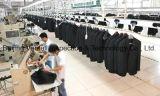 Veste pour hommes/femmes d'inspection de l'inspection d'usure/Down Jacket Inspection/Inspection/jupe manteau d'inspection/manteau de fourrure de vent d'inspection/Services d'inspection Cloting