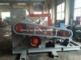 Большой комплекс гранул Дробильная установка/биполярного дробления машины