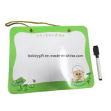 Gifts promozionale Fridge Magnet come Writing Board