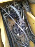 사용된 굴착기 Kobelco Sk 판매를 위해 210-8