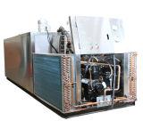новая сразу машина блока льда системы охлаждения 6ton