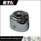Fabrication en Chine d'un composant de moulage sous pression en alliage de zinc (STK-ZDO0044)