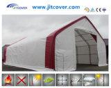"""30"""" wide Agricultura, Depósito para Equipamento de abrigos, Prédio de tecido (JIT-304015)"""