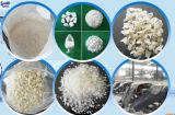 98% de sulfato de amonio (NH4) 2SO4 granular