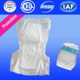Fraldas descartáveis de fraldas de bebê para produtos de cuidados com o bebê para distribuidor (Y521)