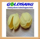 Кухонные инструменты силиконовые ручки Squeezer лимона
