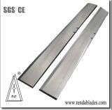 Cuchilla de perforación para Winder/rebobinador Re-Reeling Re-Reeler perforar el papel de la máquina
