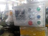 Tête simple soudage plastique de la machine / UPVC Machines de soudage