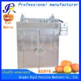 Multi-Layer Drogere Machine van de Riem voor Pompoen