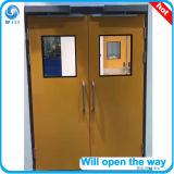 Hermetisches Schwingen-automatische Türen