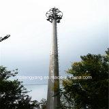 Новейшие Monopole высокого качества в корпусе Tower
