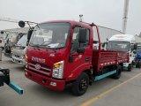 T-Rey Camionetas camiones camiones camión de carga de 5 toneladas