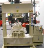 Gabelstapler-Vollreifen-Presse der Hydraulikanlage-80ton