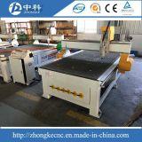 Zhongke 1325 CNC van de Houtbewerking 3D Machine van de Gravure