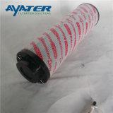 Ayater 공급 바람 터빈은 필터 유압 기름 필터 2600r020bn4hc/B4-Ke50를 분해한다