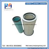 Filtros de ar quentes do caminhão da venda 6001816820 Af4838