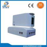 24W 12V 2uma tensão constante de Ultra-fino o Condutor LED