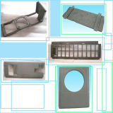 部品/冷却装置Stampings (C33)を押す金属