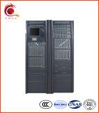 Type contrôle de Module de signal d'incendie et matériel/Networkable de témoin