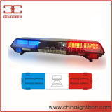 Polizeiwagen Emergency LED Lightbar (TBDGA01126) warnend