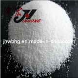 GB209-2006 Reinheit-ätzendes Soda-Perlen der Qualitäts99%