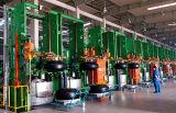 Chinesisches Hochleistungs- aller Stahlschwerer LKW-radialreifen mit GCC