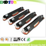 Babson Toner-Kassette Ce310 für HP Ttpshot Laserjet PROM175