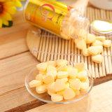 Comprimé à croquer normal de vitamine C d'usine de la Chine