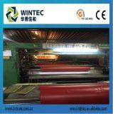 Hersteller Promotion PVC Decorative Film mit Lowest Price