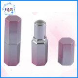 Tubo impaccante impaccante cosmetico personalizzato del rossetto del contenitore del rossetto del rossetto