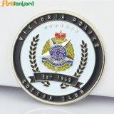 Настраиваемые 2D Army сувенирные монеты