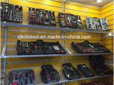 127 ПК дешевые полный набор инструментов/комплект ручного инструмента швейцарской Kraft инструменты имя/наборы инструментов механические инструменты имена