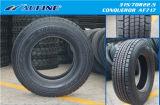 Mundo Melhor que vendem produtos de Pneus 315 80 R 22,5 295/80R22.5 12.00r24, 11R22.5 11r34,5