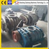 El DSR100V de alta Soplante de raíces fiable utilizado para el proceso de secado al vacío