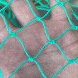 [ب] [لكروسّ] مادّيّة يقود تشكيك أو لعبة هوكي كرة يقود شبكة