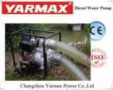 """LandbouwIrrigatie 1.5 Duim 1.5 van Yarmax de """" Draagbare Hoge druk van de Diesel Pomp van het Water Ymdp15h"""