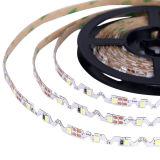 La Forma 2835 S flexible de alta CRI TIRA DE LEDS FLEXIBLE LUZ