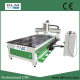 Cnc-Maschinerie