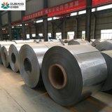 Una buena calidad y precio de las bobinas de acero galvanizado /Gi