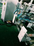 Xcs-1100AC Automatisch Efficiency GolfKarton die Lijmend Machine vouwen