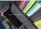 Новые материальные делают доску водостотьким пены PVC 17mm high-density