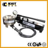 Kiet Qualitäts-hydraulischer Schrauben-Spanner