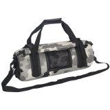32L Waterproof o saco de viagem seco do ombro do Duffle do tambor (YKY7304)