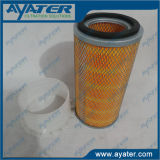 88290002-337, 88290002-338 Delen van Sullair van de Filter van de Lucht van de Compressor van de Lucht