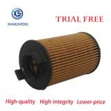 De uitstekende kwaliteit Ingevoerde Filter van de Olie van de Auto van het Filtreerpapier E4g161012040 voor Chery KIA