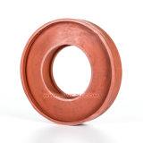 MEMBRANVENTIL-Dichtungs-Dichtung-/Wärmeisolierung-Silikon-Ausgleichsscheibe der ODM-Luft-feste EPDM Gummi