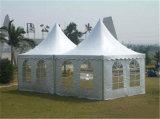 Популярный шатер сени Pagoda высокого качества для горячего сбывания