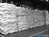 De Meststof van de Stikstof van het ureum wordt gebruikt zowel voor de Meststof van de Basis als van de Bestrooiing in Landbouw