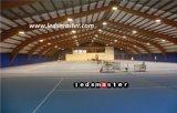 테니스 코트를 위한 RoHS 세륨 6000W LED 플러드 빛