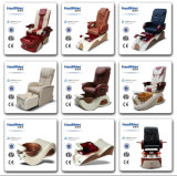 Nail Salon A2-51를 위한 가장 새로운 SPA Pedicure Chair